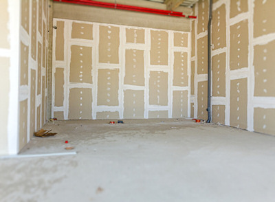 Dry-Lining-installed-by-DWC-South-Ltd