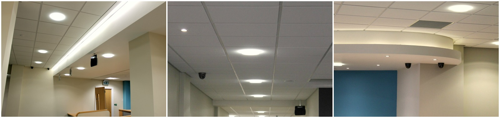 suspended-ceiling-header-collage